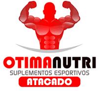 OtimaNutri Atacado - Suplementos Esportivos